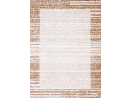 Sintelon koberce Kusový koberec Marocco 07 OEO - 70x140 cm