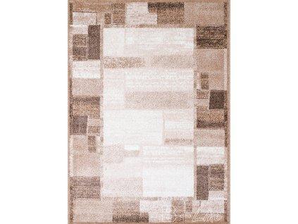 Sintelon koberce Kusový koberec Marocco 04 OVO - 70x140 cm