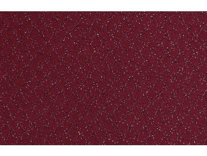 Metrážový koberec Skyline 455 - Rozměr na míru bez obšití cm
