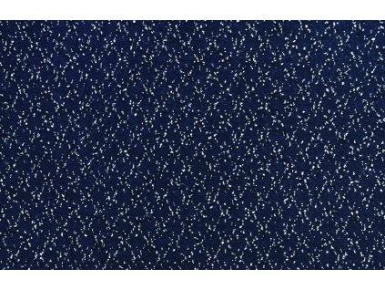 Metrážový koberec Skyline 890 - Rozměr na míru bez obšití cm