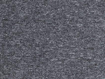 Metrážový koberec Extreme 77 - Rozměr na míru bez obšití cm