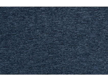 Metrážový koberec Volcano 888 - Rozměr na míru bez obšití cm