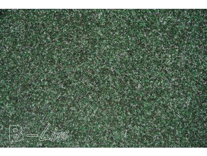 Metrážový koberec Primavera 651 - Rozměr na míru bez obšití cm