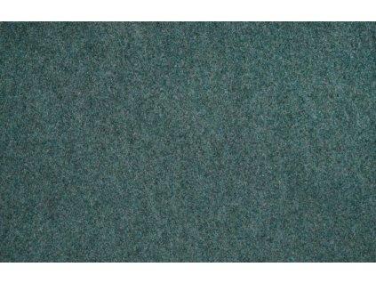Metrážový koberec Avenue 605 - Rozměr na míru bez obšití cm