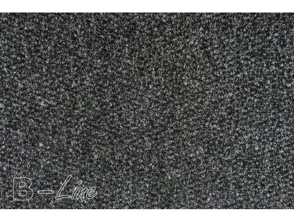 Metrážový koberec Piccolo 236 - Rozměr na míru bez obšití cm