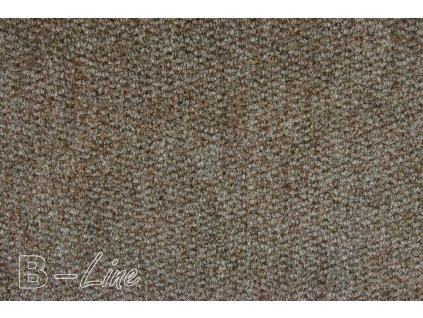 Metrážový koberec Piccolo 153 - Rozměr na míru bez obšití cm