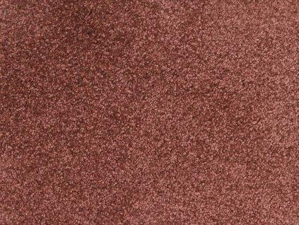 Metrážový koberec Gloria 40 - Rozměr na míru bez obšití cm