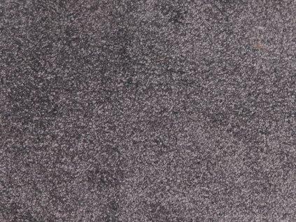 Metrážový koberec Gloria 98 - Rozměr na míru bez obšití cm