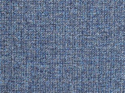 Metrážový koberec Durban 77 - Rozměr na míru bez obšití cm