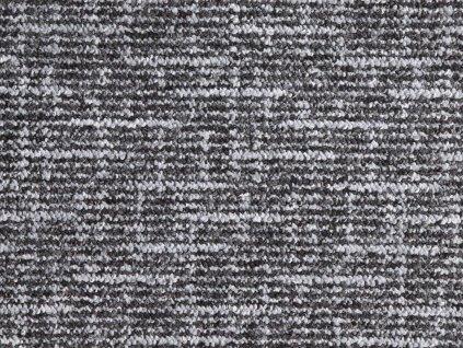 Metrážový koberec Novelle 79 - Rozměr na míru bez obšití cm