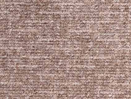 Metrážový koberec Novelle 90 - Rozměr na míru bez obšití cm