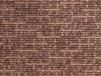 Metrážový koberec Novelle 93 - Rozměr na míru bez obšití cm