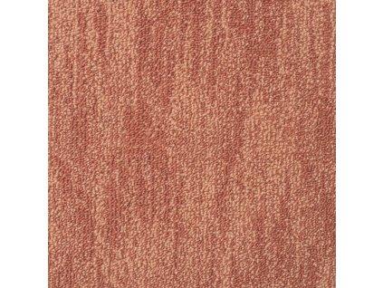 Metrážový koberec Leon 21844 Terra - Rozměr na míru bez obšití cm