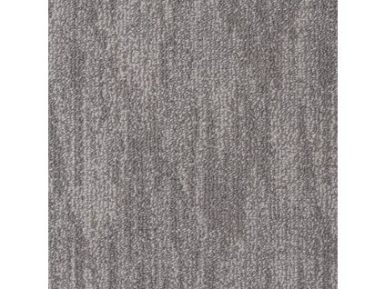 Metrážový koberec Leon 39144 Šedý - Rozměr na míru bez obšití cm