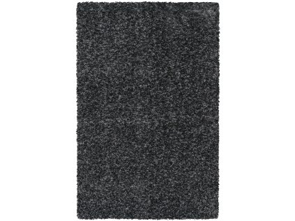 Sintelon koberce Kusový koberec Pleasure 01 GMG - 60x110 cm