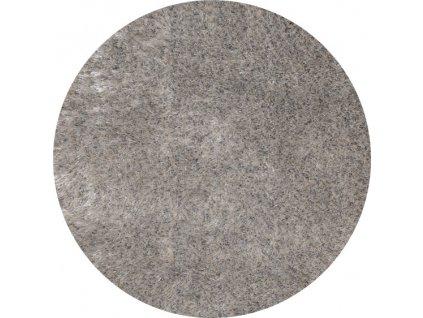 Sintelon koberce Kusový koberec Pleasure 01/GGG kruh - 160x160 (průměr) kruh cm
