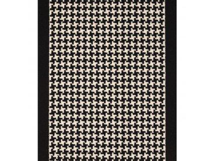 Lano luxusní orientální koberce Běhoun na míru Avenue 59108-588 - šíře 67 cm s obšitím