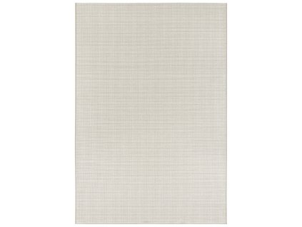 ELLE Decor koberce Kusový koberec Secret 103559 Cream, Beige z kolekce Elle - 140x200 cm