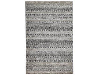 Medipa (Merinos) koberce Kusový koberec Milano 1451/70 Beige - 120x170 cm