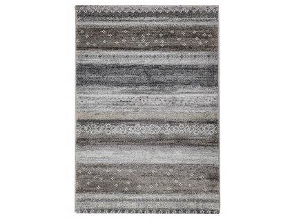 Medipa (Merinos) koberce Kusový koberec Milano 1457/60 Cream - 80x150 cm