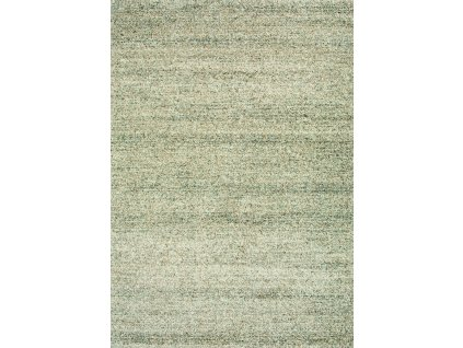 Medipa (Merinos) koberce Kusový koberec Elegant 20474/70 Beige - 80x150 cm