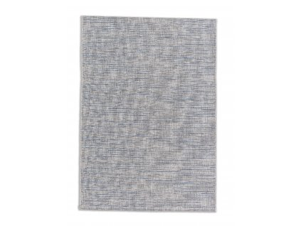 Astra - Golze koberce Kusový koberec Imola 190020 Blue - 67x130 cm
