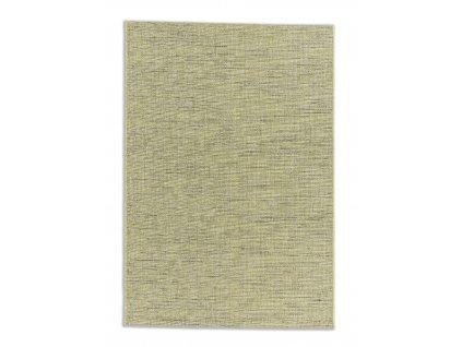 Astra - Golze koberce Kusový koberec Imola 190030 Green - 67x130 cm
