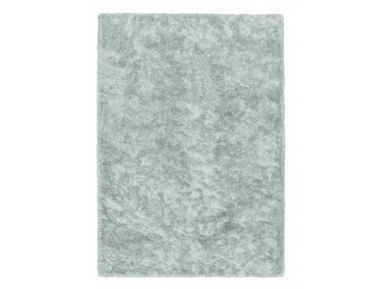 Schöner Wohnen-Kollektion - Golze koberce Kusový koberec Harmony 160042 Light Grey - 70x140 cm