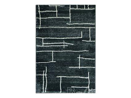 Oriental Weavers koberce Kusový koberec Doux 8022 IS2K - 100x150 cm