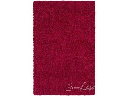 Sintelon koberce Kusový koberec Touch 01/CCC - 80x150 cm
