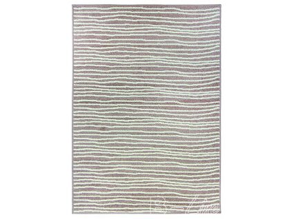 Oriental Weavers koberce Kusový koberec Lotto 562/HR5P - 67x120 cm