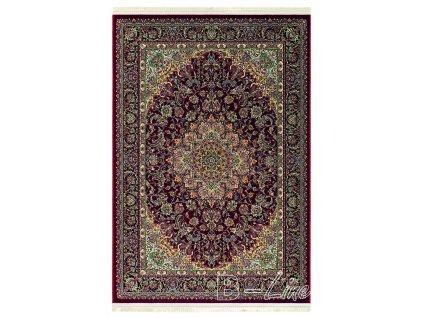 Oriental Weavers koberce Kusový koberec Razia 5503/ET2R - 133x190 cm