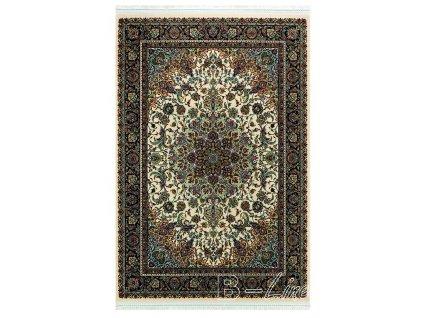 Oriental Weavers koberce Kusový koberec Razia 5503/ET2W - 133x190 cm