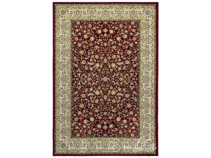 Ragolle koberce Kusový koberec Da Vinci 57221/1414 - 160x230 cm