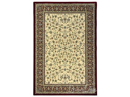 Ragolle koberce Kusový koberec Da Vinci 57221/6414 - 160x230 cm