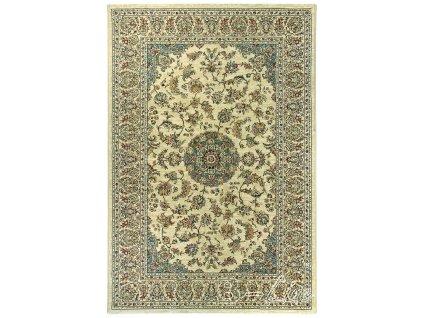 Ragolle koberce Kusový koberec Da Vinci 57165/6454 - 160x230 cm