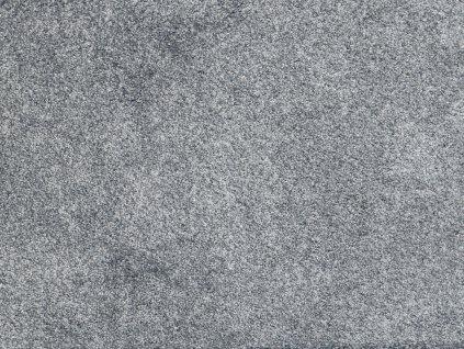Metrážový koberec Capriolo 93 - Rozměr na míru bez obšití cm