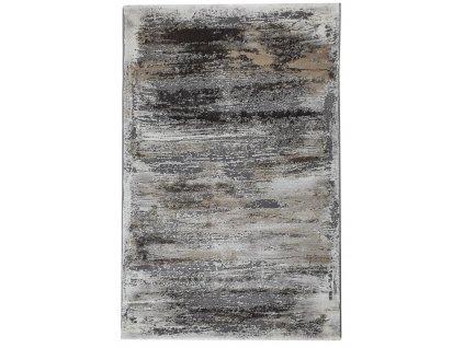 Medipa (Merinos) koberce Kusový koberec Craft 23271/276 Beige - 80x150 cm