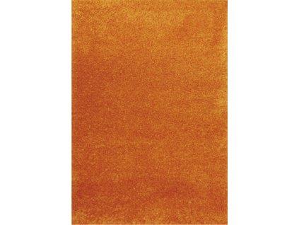 AKCE:Kusový koberec Expo Shaggy 5699-388 - 200x290 cm