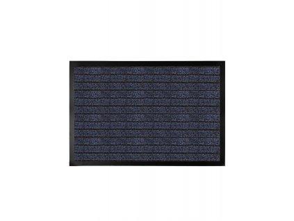 Rohožka DuraMat 5880 modrá - 50x80 cm