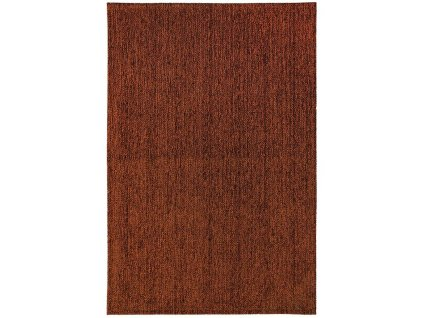 Oriental Weavers koberce Pratelný běhoun Laos 218X - 75x160 cm