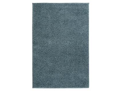 Obsession koberce Kusový koberec Candy 170 blue - 40x60 cm