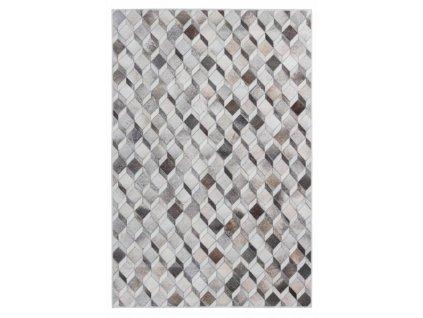 Obsession koberce Kusový koberec Bonanza 524 multi - 80x150 cm