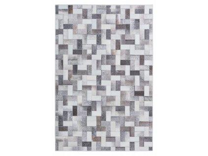 Obsession koberce Kusový koberec Bonanza 525 multi - 80x150 cm