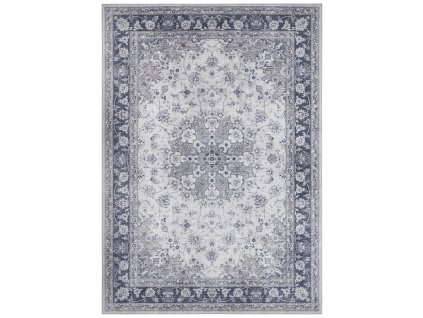 ELLE Decor koberce Kusový koberec Imagination 104203 Sapphire/Blue z kolekce Elle - 80x150 cm