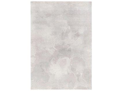 ELLE Decor koberce AKCE: 200x290 cm Kusový koberec Euphoria 103641 Taupe, Rose, Cream z kolekce Elle - 200x290 cm