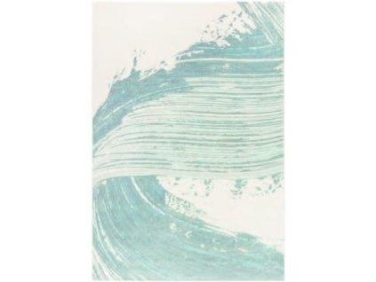 Osta luxusní koberce Kusový koberec Bloom 466128/AK510 - 120x170 cm