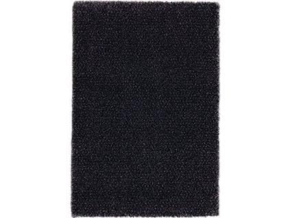 Osta luxusní koberce Kusový koberec Husk 45801/920 - 60x120 cm
