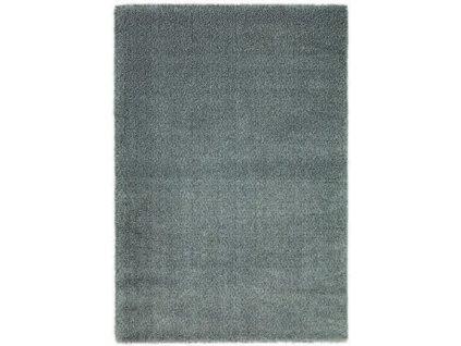 Osta luxusní koberce Kusový koberec Husk 45801/927 - 60x120 cm