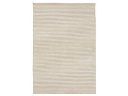 Mint Rugs - Hanse Home koberce AKCE: 160x230 cm Kusový koberec Mint Rugs 103498 Hazel creme - 160x230 cm